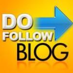 Dofollow блоги 2013, актуальный список