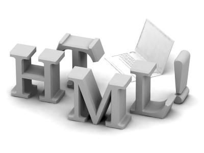 Как сделать карту сайта html