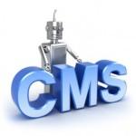 выбор cms для блога