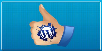 базовые плагины для Wordpress, установка плагинов