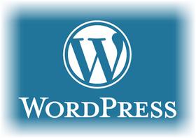 Основные действия по установки wordpress на хостинг