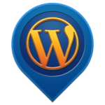 Редактирование шаблона Wordpress