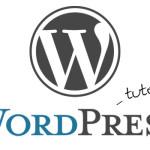 Как сделать сайт на Wordpress с нуля