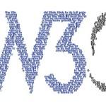 Исправление html и css c помощью валидатора W3C