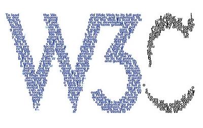 валидатор W3C