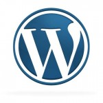 выбор cms, wordpress
