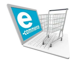 плагин ecommerce