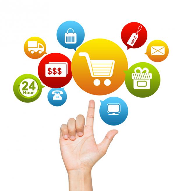 Seo оптимизация интернет магазина