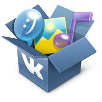 vk-box-icon