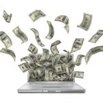 Пассивный доход с сайта, часть 1