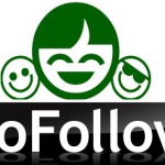 Dofollow блоги 2014, новый список
