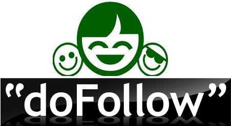 dofollow блоги 2014