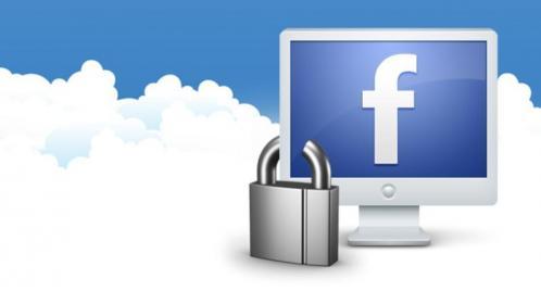 как продвинуть группу в facebook быстро