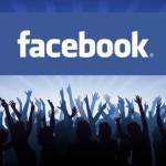 Как продвигать группу в Фейсбук, быстро и бесплатно
