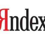 Факторы ранжирования Яндекс 2014