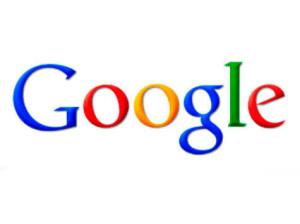 любите google
