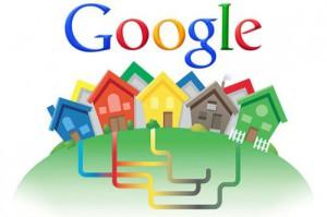 10 особенностей продвижения в гугл
