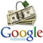 Инструкция по заработку в Google Adsense