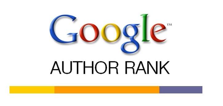 Google Author Rank