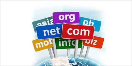Виды доменов и их значимость