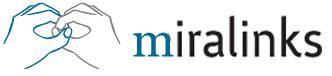 miralinks биржа статейного продвижения