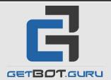 getbot