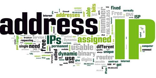 Хостинг выделенный ip-адрес обзор социальных закладок рунета продвижение сайтов