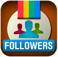 InstaFollow приложения для инстаграм