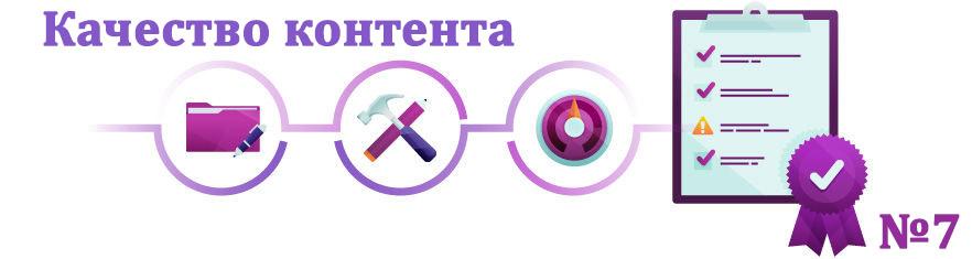 kachestvo_kontenta