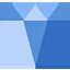 olike_logo