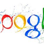 Продвижение в поисковой системе Google