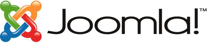 Бесплатная платформа для создания интернет-магазина Joomla