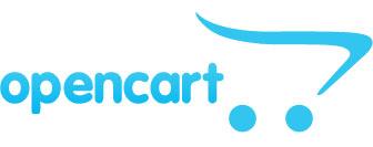 Бесплатная платформа для создания интернет-магазина OpenCart