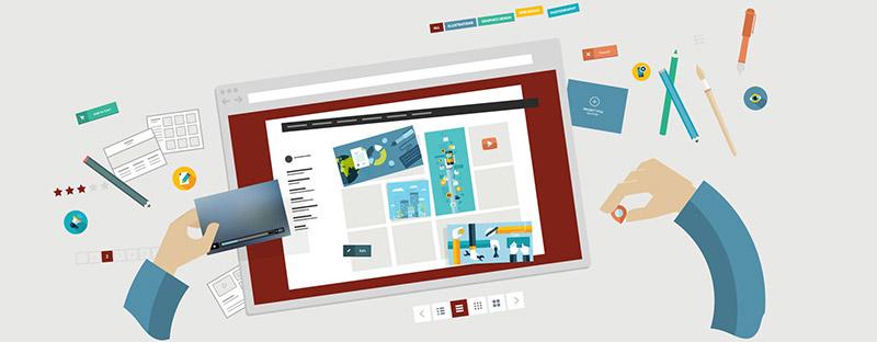 Платформы для создания интернет-магазина