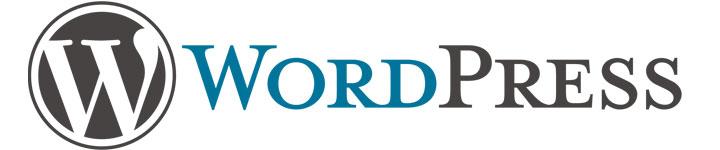 Бесплатная платформа для создания интернет-магазина WordPress