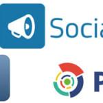 Автопостинг Вконтакте — лучшие сервисы