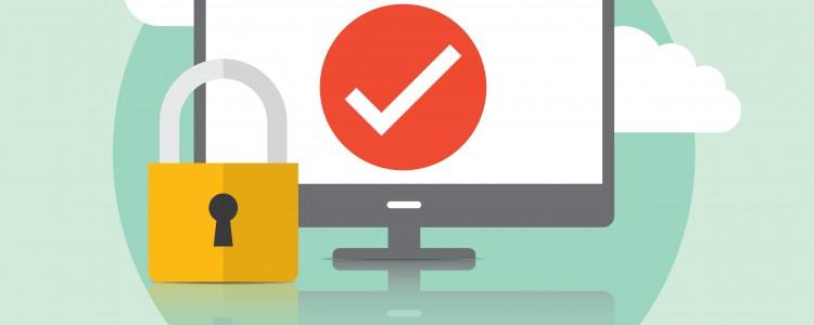 Как защитить сайт от взлома