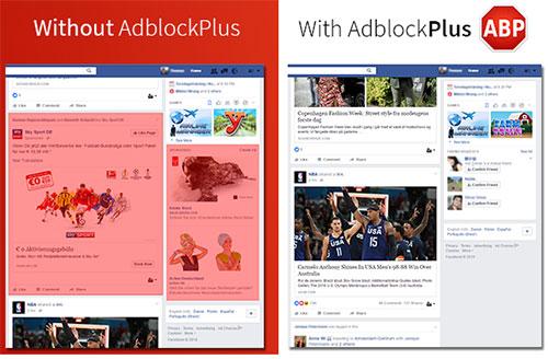 adblock_facebook