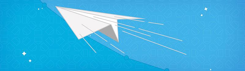 Выбор сервиса Email-рассылок