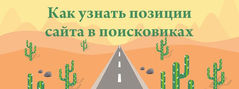 kak_uznat_pozicii_sajta_v_poiskovikah