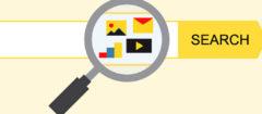 Яндекс каталог прекратил прием заявок