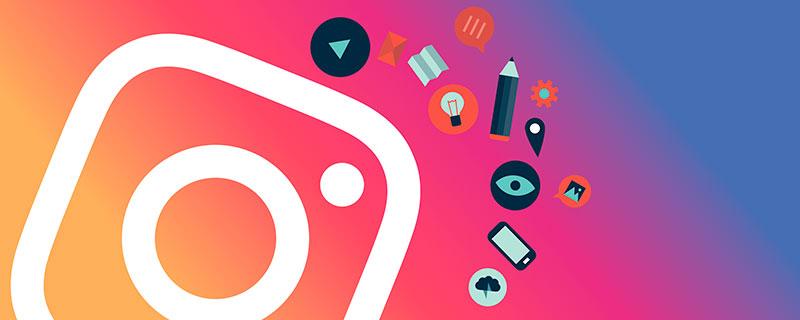 как эффективно накручивать подписчиков в инстаграм 2019